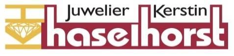 Juwelier Haselhorst